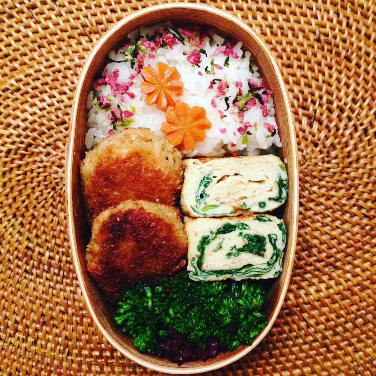 5 tips to have a sustainable bento life!